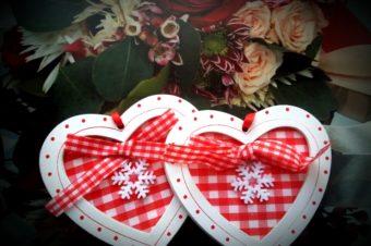 Волшебство Марокко!!! к Дню Влюбленных сладкая цена + Подарок!