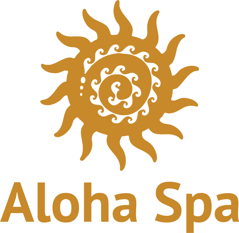 Gift certificate for massage in Kiev - Aloha Spa